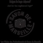 savon-de-marseille-huile-dolive
