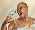 Shampooing usage fréquent bio