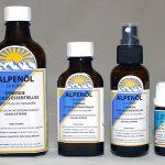 Alpenöl